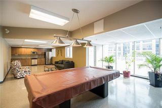 Photo 18: 307 770 Tache Avenue in Winnipeg: St Boniface Condominium for sale (2A)  : MLS®# 1903730