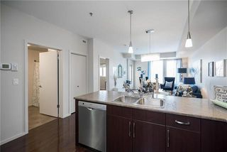 Photo 2: 307 770 Tache Avenue in Winnipeg: St Boniface Condominium for sale (2A)  : MLS®# 1903730