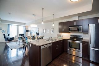 Photo 3: 307 770 Tache Avenue in Winnipeg: St Boniface Condominium for sale (2A)  : MLS®# 1903730