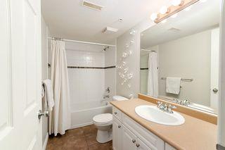 "Photo 17: 4 21704 96 Avenue in Langley: Walnut Grove Townhouse for sale in ""Redwood Bridge Estates"" : MLS®# R2343758"