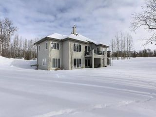 Photo 26: 6 27503 TWP RD 540: Rural Parkland County House for sale : MLS®# E4145476