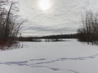 Photo 28: 6 27503 TWP RD 540: Rural Parkland County House for sale : MLS®# E4145476