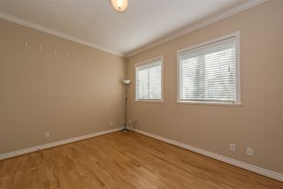Photo 16: 8040 FAIRBROOK Crescent in Richmond: Seafair House for sale : MLS®# R2345332