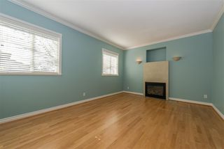 Photo 2: 8040 FAIRBROOK Crescent in Richmond: Seafair House for sale : MLS®# R2345332