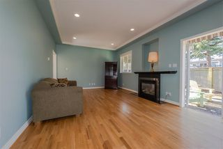 Photo 7: 8040 FAIRBROOK Crescent in Richmond: Seafair House for sale : MLS®# R2345332