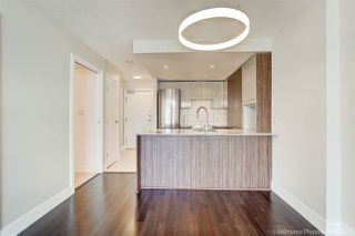 """Photo 10: 505 1088 RICHARDS Street in Vancouver: Yaletown Condo for sale in """"RICHARDS LIVING"""" (Vancouver West)  : MLS®# R2346957"""
