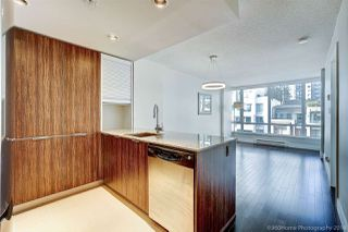 "Photo 5: 505 1088 RICHARDS Street in Vancouver: Yaletown Condo for sale in ""RICHARDS LIVING"" (Vancouver West)  : MLS®# R2346957"