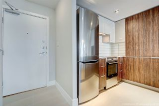 """Photo 12: 505 1088 RICHARDS Street in Vancouver: Yaletown Condo for sale in """"RICHARDS LIVING"""" (Vancouver West)  : MLS®# R2346957"""