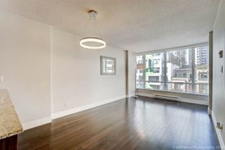 "Photo 9: 505 1088 RICHARDS Street in Vancouver: Yaletown Condo for sale in ""RICHARDS LIVING"" (Vancouver West)  : MLS®# R2346957"