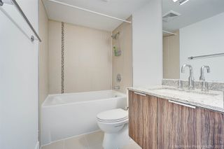 """Photo 13: 505 1088 RICHARDS Street in Vancouver: Yaletown Condo for sale in """"RICHARDS LIVING"""" (Vancouver West)  : MLS®# R2346957"""