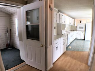 Photo 7: 1575 Highway 376 in Durham: 108-Rural Pictou County Residential for sale (Northern Region)  : MLS®# 201904622