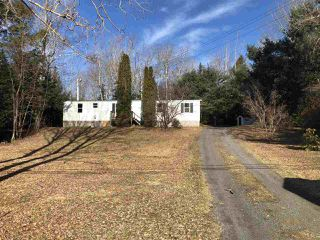Photo 5: 1575 Highway 376 in Durham: 108-Rural Pictou County Residential for sale (Northern Region)  : MLS®# 201904622
