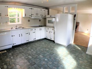 Photo 10: 1575 Highway 376 in Durham: 108-Rural Pictou County Residential for sale (Northern Region)  : MLS®# 201904622