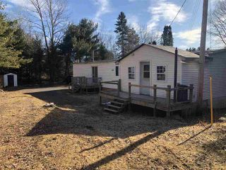 Photo 3: 1575 Highway 376 in Durham: 108-Rural Pictou County Residential for sale (Northern Region)  : MLS®# 201904622