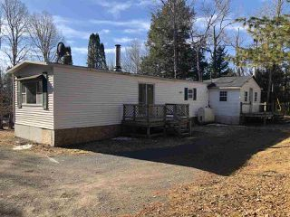 Photo 2: 1575 Highway 376 in Durham: 108-Rural Pictou County Residential for sale (Northern Region)  : MLS®# 201904622