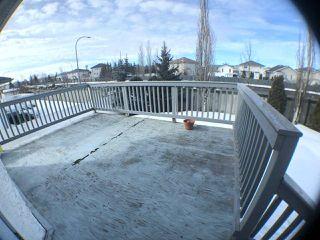 Photo 26: 16132 81 Street in Edmonton: Zone 28 House for sale : MLS®# E4147804