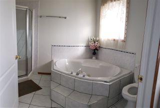 Photo 25: 16132 81 Street in Edmonton: Zone 28 House for sale : MLS®# E4147804