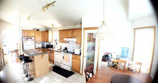 Photo 15: 16132 81 Street in Edmonton: Zone 28 House for sale : MLS®# E4147804