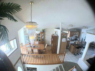 Photo 14: 16132 81 Street in Edmonton: Zone 28 House for sale : MLS®# E4147804