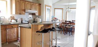 Photo 10: 16132 81 Street in Edmonton: Zone 28 House for sale : MLS®# E4147804