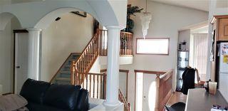 Photo 20: 16132 81 Street in Edmonton: Zone 28 House for sale : MLS®# E4147804