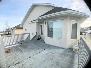 Photo 27: 16132 81 Street in Edmonton: Zone 28 House for sale : MLS®# E4147804