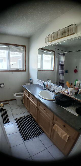 Photo 24: 16132 81 Street in Edmonton: Zone 28 House for sale : MLS®# E4147804