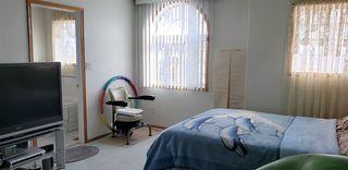 Photo 21: 16132 81 Street in Edmonton: Zone 28 House for sale : MLS®# E4147804