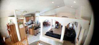 Photo 17: 16132 81 Street in Edmonton: Zone 28 House for sale : MLS®# E4147804