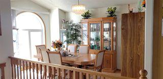 Photo 19: 16132 81 Street in Edmonton: Zone 28 House for sale : MLS®# E4147804