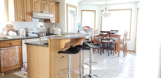 Photo 11: 16132 81 Street in Edmonton: Zone 28 House for sale : MLS®# E4147804