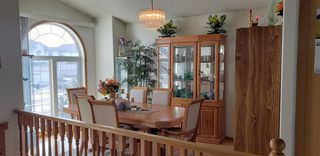 Photo 5: 16132 81 Street in Edmonton: Zone 28 House for sale : MLS®# E4147804