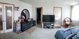 Photo 22: 16132 81 Street in Edmonton: Zone 28 House for sale : MLS®# E4147804