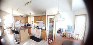 Photo 13: 16132 81 Street in Edmonton: Zone 28 House for sale : MLS®# E4147804