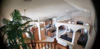 Photo 12: 16132 81 Street in Edmonton: Zone 28 House for sale : MLS®# E4147804