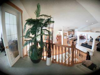 Photo 16: 16132 81 Street in Edmonton: Zone 28 House for sale : MLS®# E4147804
