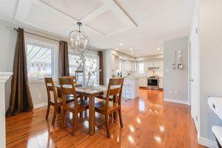 Photo 13: 312 HEDLEY Way in Edmonton: Zone 14 House for sale : MLS®# E4148458