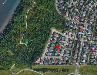 Photo 30: 312 HEDLEY Way in Edmonton: Zone 14 House for sale : MLS®# E4148458