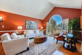 Photo 7: 312 HEDLEY Way in Edmonton: Zone 14 House for sale : MLS®# E4148458