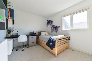 Photo 23: 312 HEDLEY Way in Edmonton: Zone 14 House for sale : MLS®# E4148458