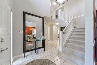 Photo 16: 312 HEDLEY Way in Edmonton: Zone 14 House for sale : MLS®# E4148458