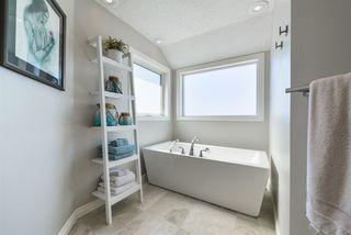 Photo 21: 312 HEDLEY Way in Edmonton: Zone 14 House for sale : MLS®# E4148458