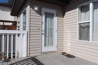Photo 26: 4321 MCMULLEN Way in Edmonton: Zone 55 House for sale : MLS®# E4148542