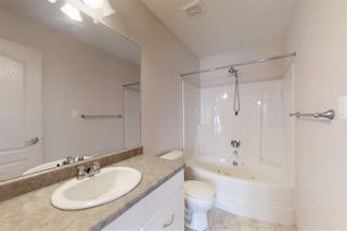 Photo 21: 4321 MCMULLEN Way in Edmonton: Zone 55 House for sale : MLS®# E4148542