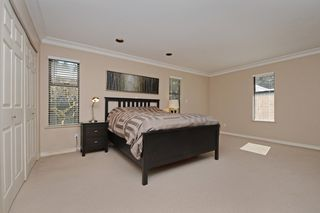 Photo 12: 3692 OXFORD Street in Port Coquitlam: Glenwood PQ House for sale : MLS®# R2351603