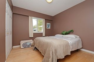 Photo 15: 3692 OXFORD Street in Port Coquitlam: Glenwood PQ House for sale : MLS®# R2351603
