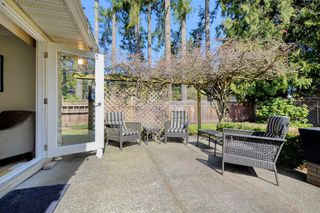 Photo 6: 3692 OXFORD Street in Port Coquitlam: Glenwood PQ House for sale : MLS®# R2351603