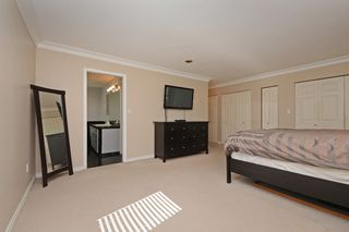 Photo 13: 3692 OXFORD Street in Port Coquitlam: Glenwood PQ House for sale : MLS®# R2351603