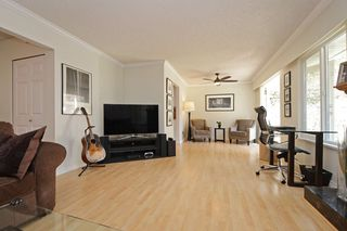 Photo 11: 3692 OXFORD Street in Port Coquitlam: Glenwood PQ House for sale : MLS®# R2351603