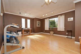 Photo 17: 3692 OXFORD Street in Port Coquitlam: Glenwood PQ House for sale : MLS®# R2351603